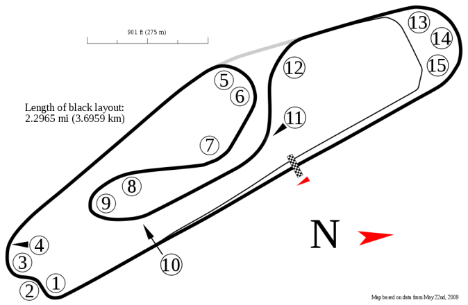 1024px-Autódromo_Internacional_de_Curitiba_track_map.svg