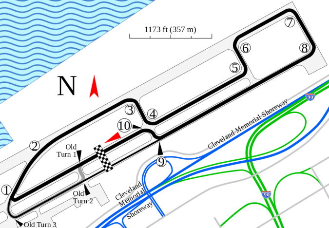 1024px-Cleveland_Street_Course_at_Burke_Lakefront_Airport.svg