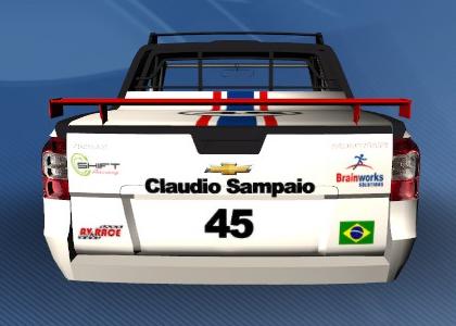 claudio04