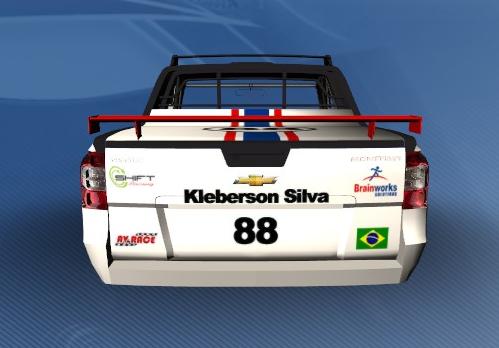 kleberson04