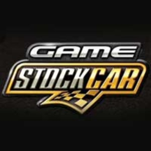 game-stock-car-02-535x535