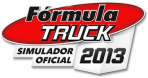logo_ftruck2013_home
