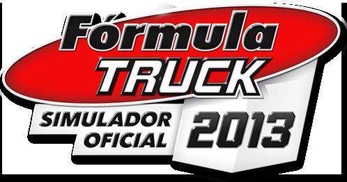 logo_ftruck2013_home