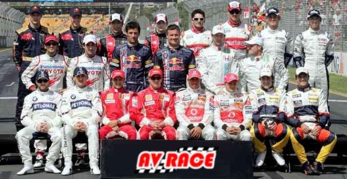 pilotos_2008