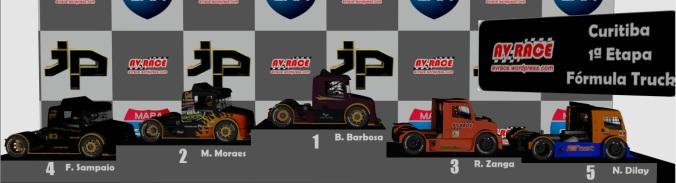 podio e1