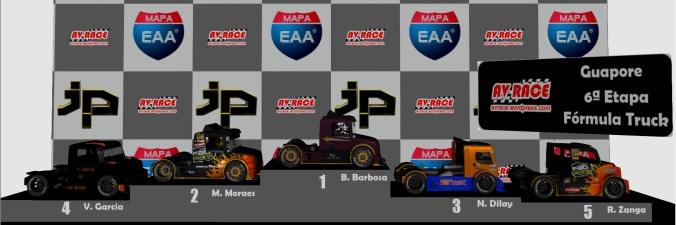 podio_e6