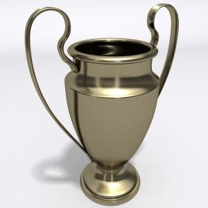 ChampionsCup_01b.jpgb24f5ae2-9fb8-4c29-a55d-85d232c90fccLarge