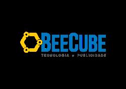 LOGO-FINAL-BEECUBE