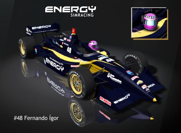 Apresentacao_EnergySR_CARTavrace