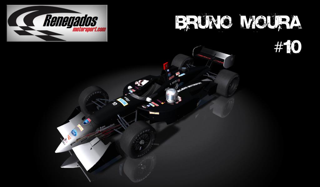 Renegados Motorsport