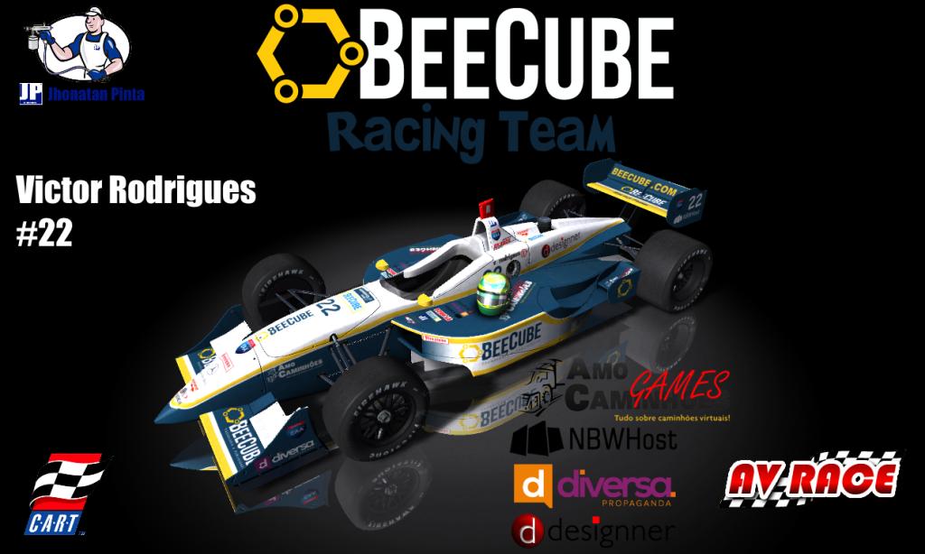 Beecube Racing Team