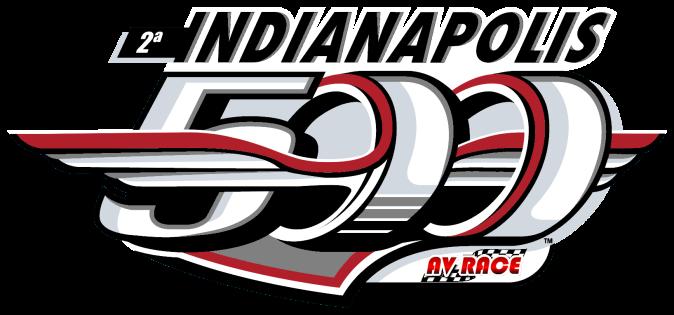 Logo_Indianapolis_AVRace