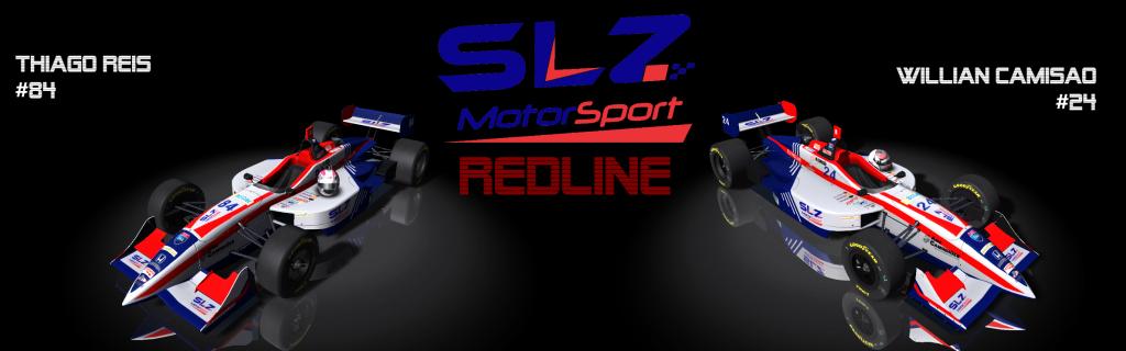 SLZ Redline