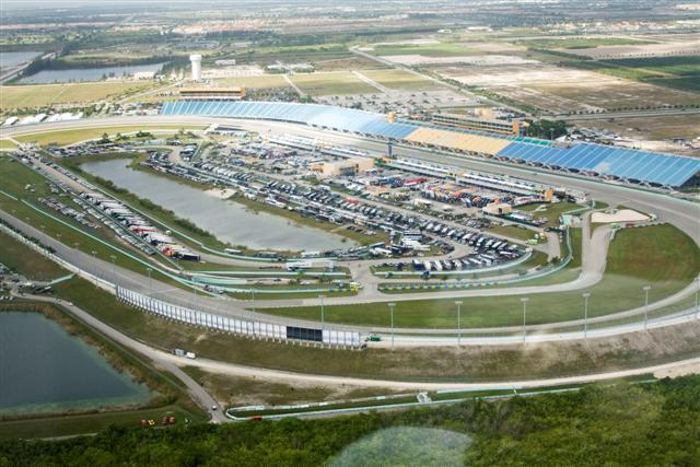 homestead-miami-motor-speedway-small